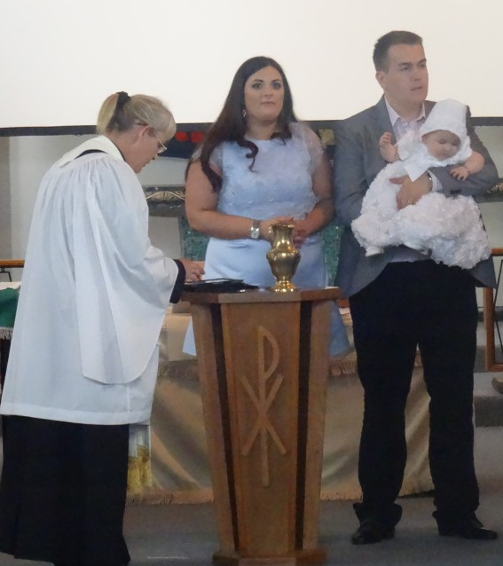 St. George's Worship 011 (2)