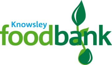 Knowsley-logo-three-colour-e1507545323990