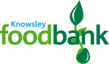 Knowsley-logo-three-colour-e1507545323990
